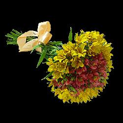 Доставка цветов в будапеште подарок мужчине на новый год звезда